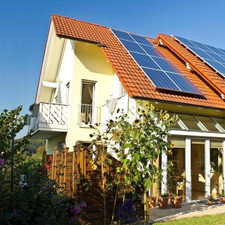 Fensterputzer Bamberg reinigt alles rund um den privaten Haushalt.